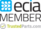 ECIA Member