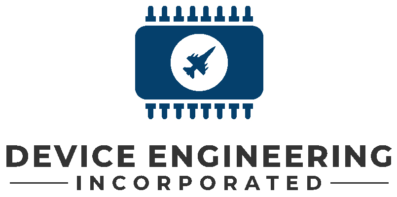 Device Engineering Incorporated